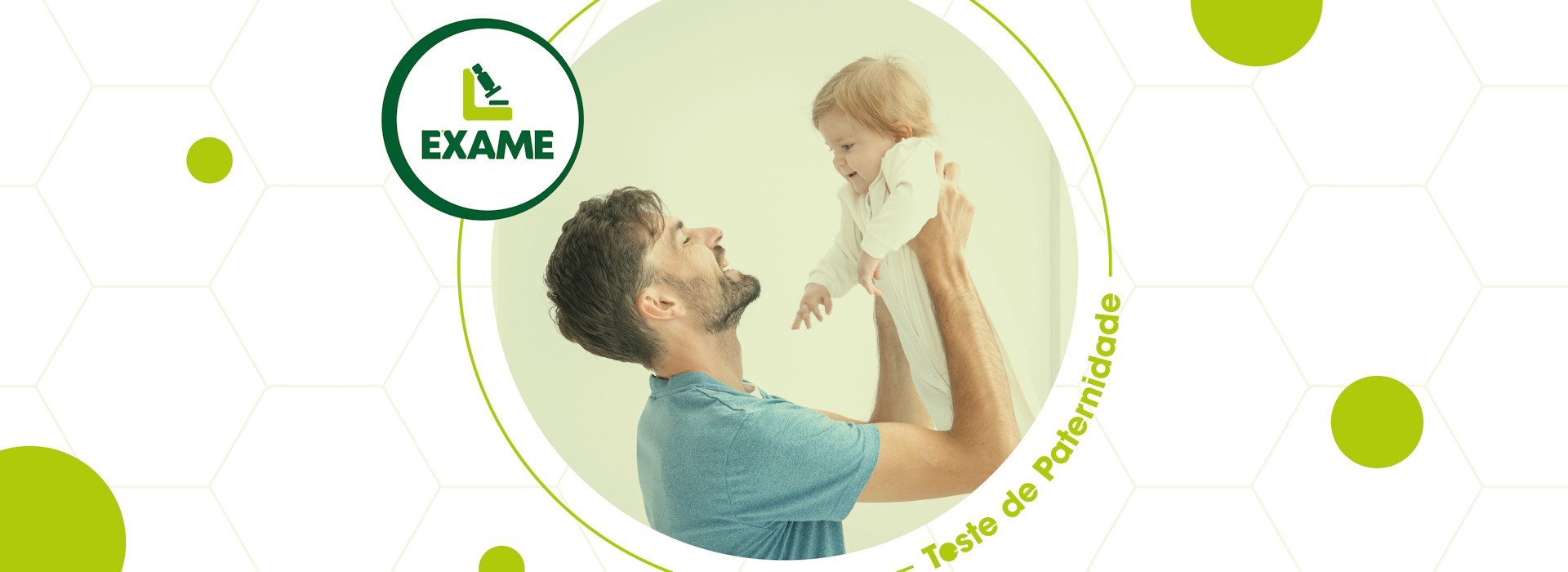 11-002604-003 Teste de paternidade - banner